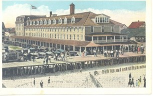 atlantic_hotel_old_1910