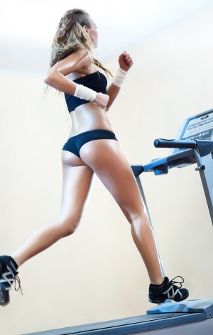 best-exercise-to-lose-weight-300x472