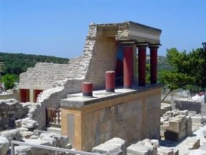 Cnosso-Creta-Grecia.-Autore-e-Copyright-Luca-di-Lalla