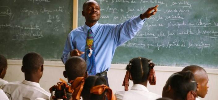 education-1020x470