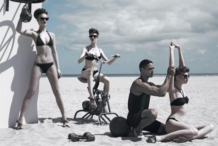 fitness-spiaggia-vacanze-estate_784x0