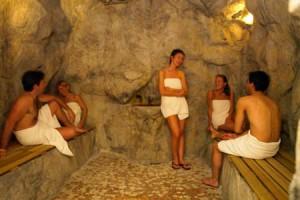 grotta-termale