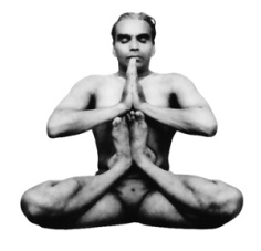 iyengar-asana-bigger11