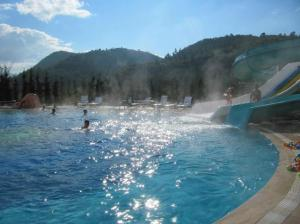 obam-termal-resort-spa