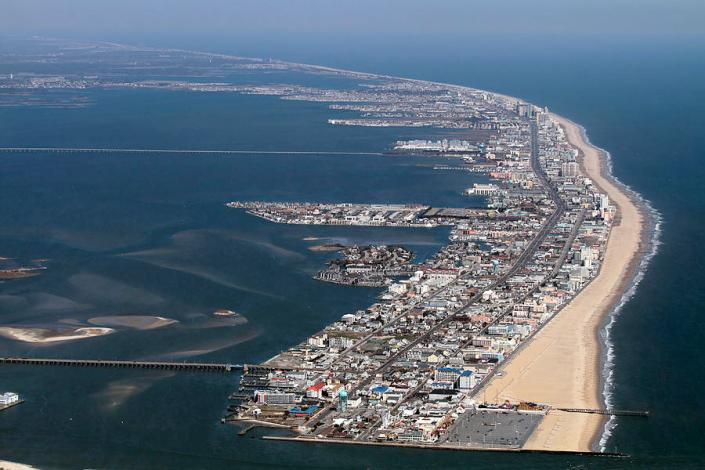ocean-city-maryland-steve-monell