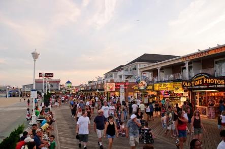 Ocean_City_MD_Boardwalk_August_2009_1
