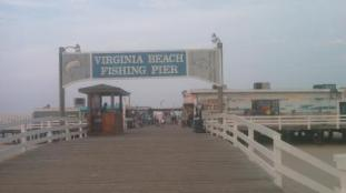 vbfish