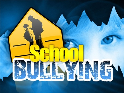 cyberbullying and school policies Almost 10 percent of bullying related to schools occurs on school  the us department of education released today analysis of state bullying laws and policies.