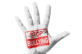 stop-bullying-hand-375x250