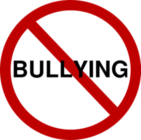 stop-bullying-now-hi