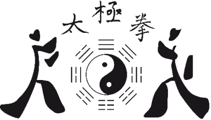 tao_simbologrande_senza_scritta_trasp-500