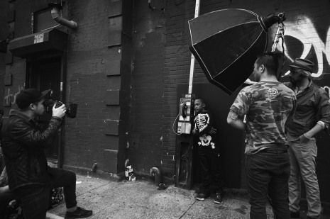 03_portable_photography_studio_halloween_in_brooklyn