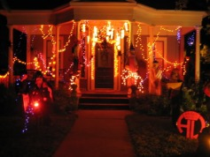 Creating-Home-Scary-Halloween-Decorating-Ideas