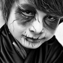 examples-of-halloween-photography-3