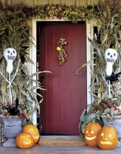 Halloween-decoration-ideas_14