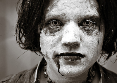 halloween-photography