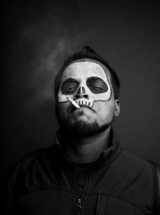 halloween_in_brooklyn_joey_l_18