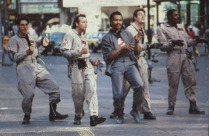 Ray+Parker+Jr+ghostbusters45_photo