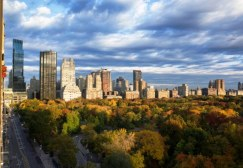 central-park-a-manhattan-in-autunno-12