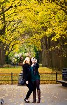 new-york-city-fall-autumn-photo-cc