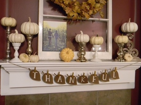 thanksgiving-mantel-decorating-ideas-15