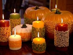 thanksgiving_Lentil-Candles_beauty_lg