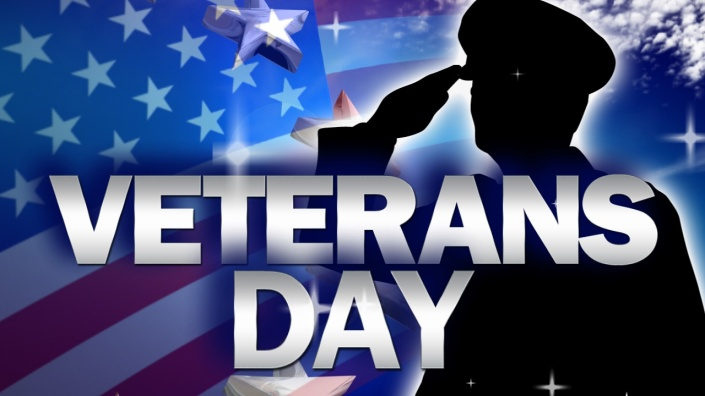 veterans_day_14
