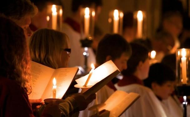 christmas-carols1