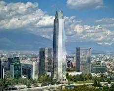 costanera-center