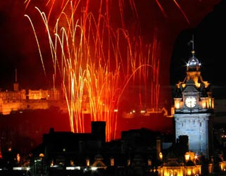 new-years-traditions-around-the-world-2