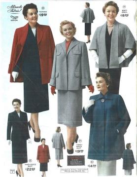 1954_Lane_Bryant_catalog