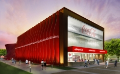 2-Padiglione-Coca-Cola_sud-est