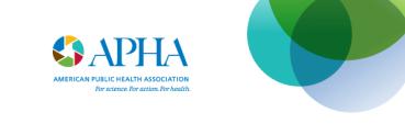 APHA-Brand-Banners_1_b