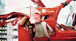 ARizzi_Ferrari-48-950x514