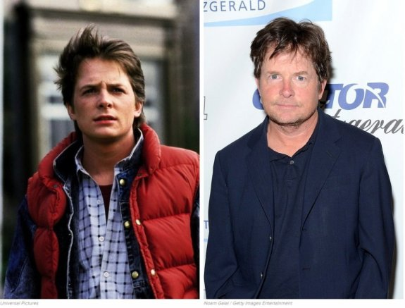 back-to-the-future-before-after-1