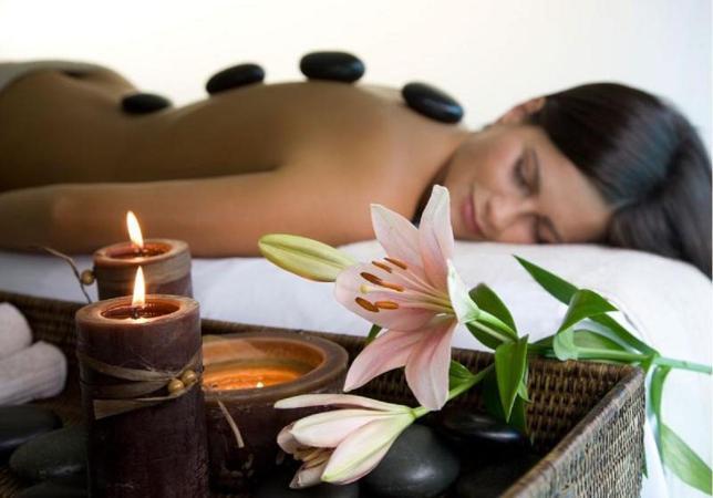 cofanetto-benessere-massaggio