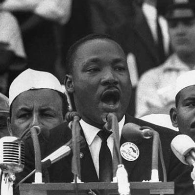 martin-luther-king-jr-420x420-stock_0