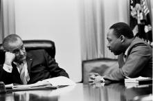 Martin_Luther_King,_Jr._and_Lyndon_Johnson_2