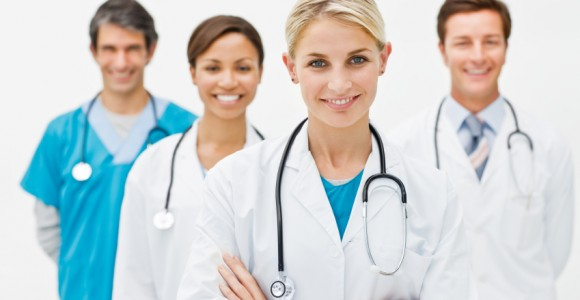medical-doctor-jobs-in-china-expat-jobs-in-china-580x300