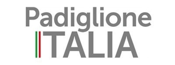 padiglione_italia_logo