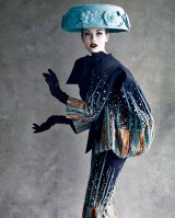 PDemarchelier5_V_26oct11_PatrickDemarchelier