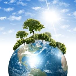 sustainability-impact