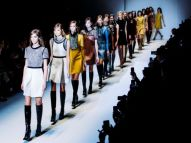 tendenze-moda-autunno-inverno-2015-dalla-milano-fashion-week_164116_big