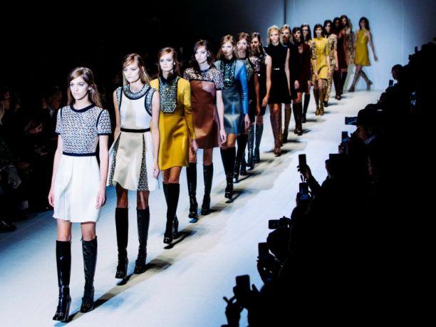 tendenze-moda-autunno-inverno-2015-dalla-milano-fashion-week_164116_big