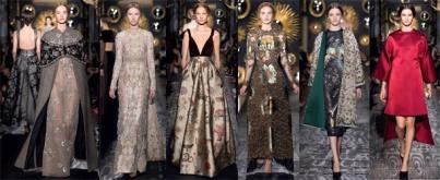 Valentino-Haute-Couture-2014-Fashion-Show
