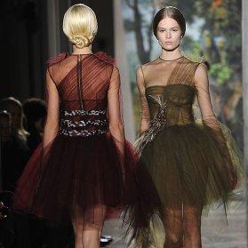Valentino-Haute-Couture-Spring-2014