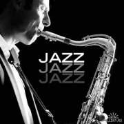 1367500058_jazz-saxophone-500