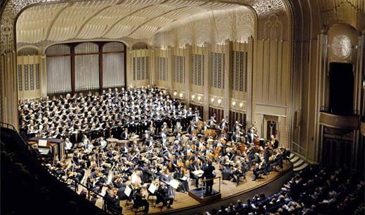 american-classical-music-hall-of-fame