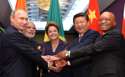 brics-leaders-photo-courtesy-of-apec