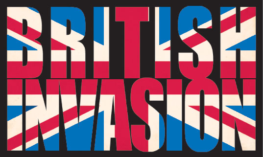 BritishInvasionBlk2-copy